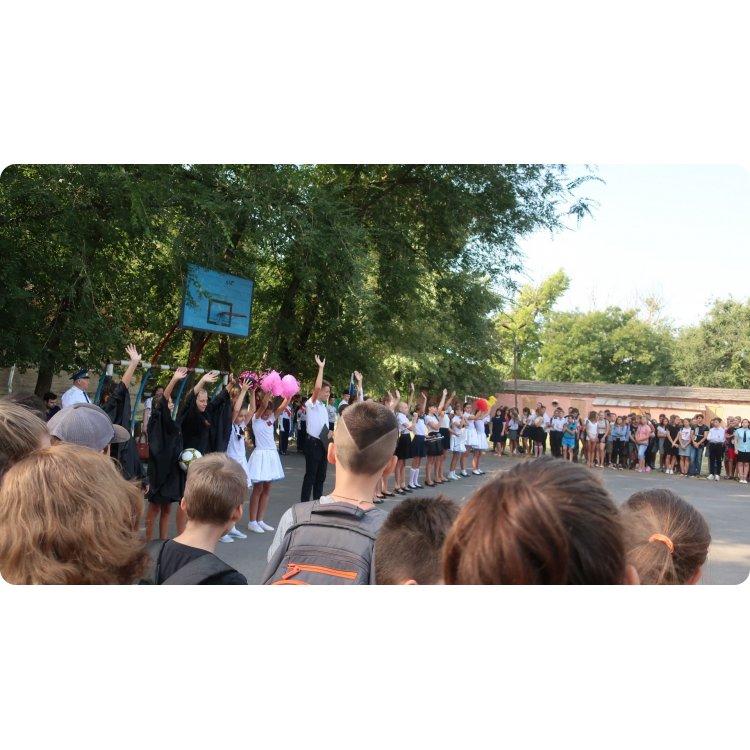 фото поздравления ко дню города таганрог вынужден либо